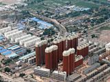 晋中市强力推进环保重点工作落地实施