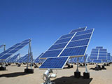 内蒙古实施清洁能源消纳行动助力清洁供暖工作