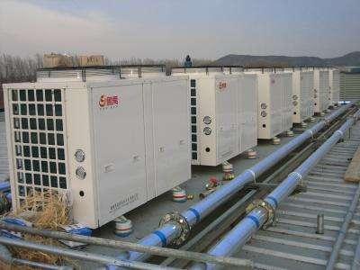 清洁取暖,煤改电,煤改气,解读,