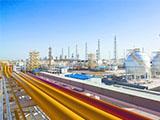 我国明年或将成最大天然气进口国   清洁能源已经蓄势待发