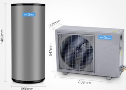 【最新】2018空气能热水器品牌十大排名诞生了!