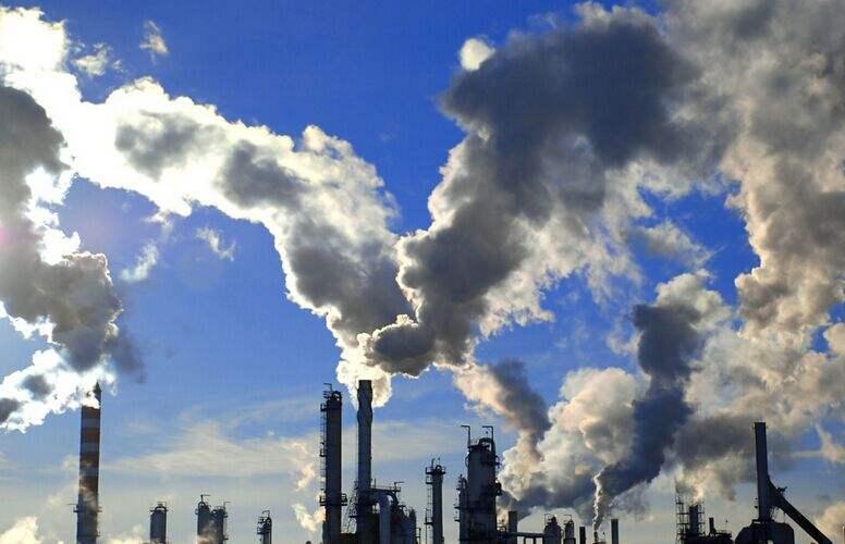 北方大气污染治理攻坚:523万户民用散煤替代多措并举分步推进