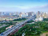 生态环保刻不容缓  甘肃省斥巨资194亿元助力环境保护建设