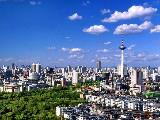 重现蓝天白云:空气能热泵助力沈阳构建绿色生态城市