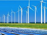 苏州大力推动能源变革  引导能源消费向低碳环保转型