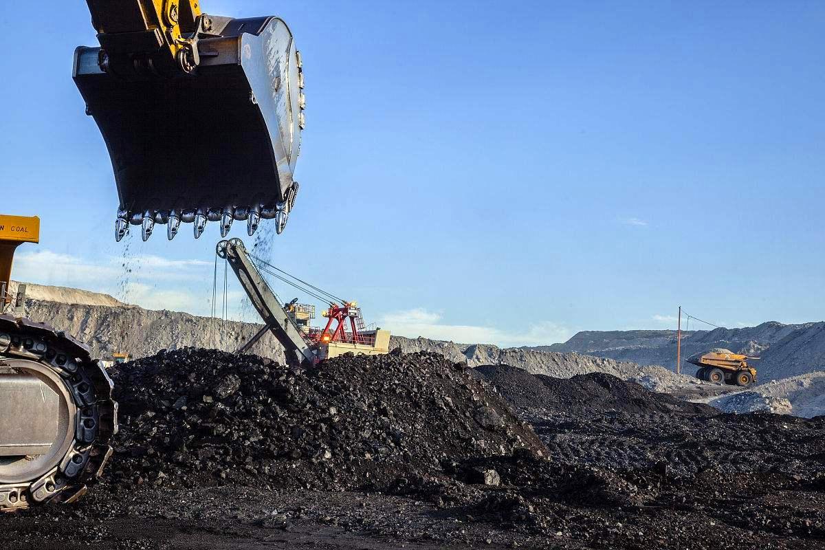 节能控煤减碳保蓝天 泰山科技论坛助力改善生态环境质量