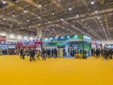 清洁供热峰会 | 第十三届中国农村清洁取暖博览会即将召开