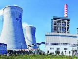 2020年泉城济南清洁供热面积有望达到500万平米
