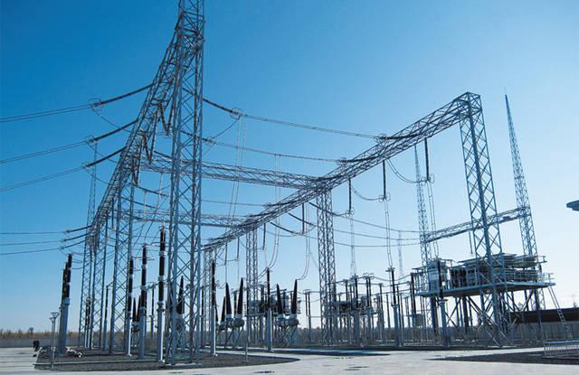 乌鲁木齐计划2019年新增电采暖项目 将覆盖供暖面积300余万平米