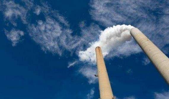 《2018年全国生态环境质量简况》发布 338城PM2.5下降