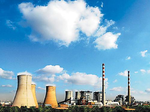 西安摒弃传统燃煤锅炉供热 空气能热泵抢先助阵赢得认可
